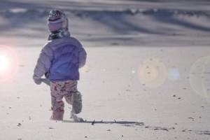 farewell-winter